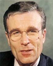 Antoine Meyer