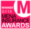 /news/winner-mena-insurance-awards-2015/