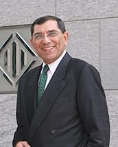 Mahmoud Nodjoumi