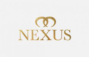 nexus-thumbnail-1