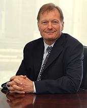 Peter Ellen