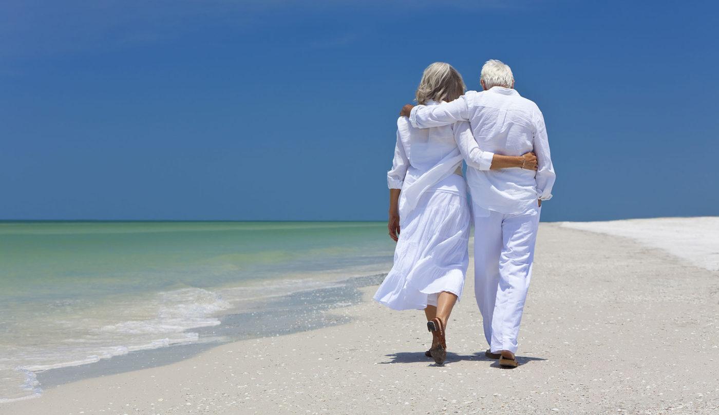 Retirement & Pension