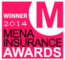 /news/winner-mena-insurance-awards-2014/