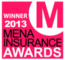 http://www.nexusadvice.com/news/nexus-wins-2013-insurex-awards/