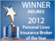 /news/winner-insurex-personal-lines-broker-of-the-year-2012/