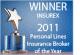 Nexus Insurex 2011