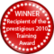/news/independent-financial-advisor-wins-2010-training-award/