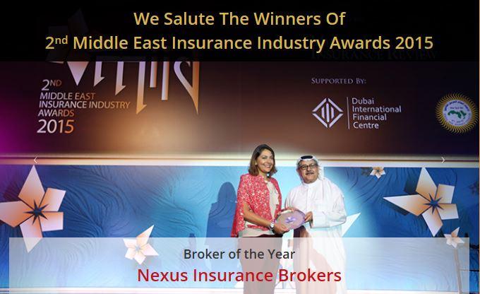2015 Award Samira