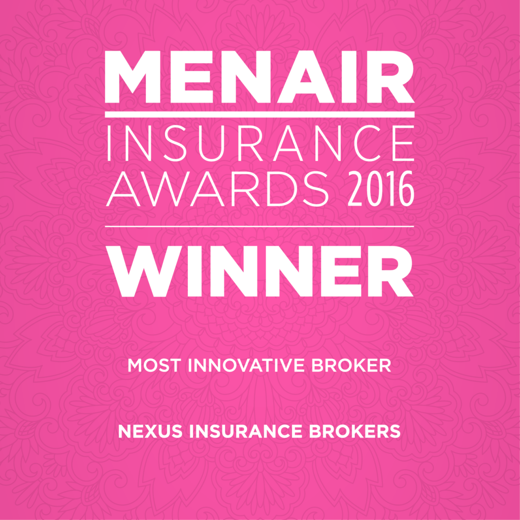 Most innovative broker-01