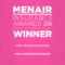http://www.nexusadvice.com/news/winner-mena-insurance-awards/
