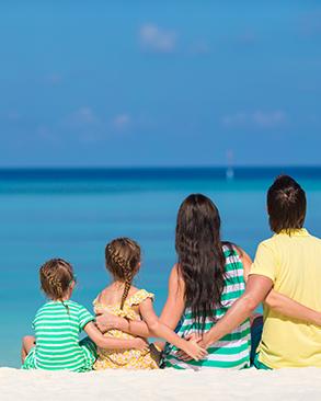 RSA Travel Insurance Offer