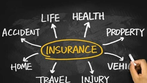 A Better Understanding Of Insurance Terms & Policies