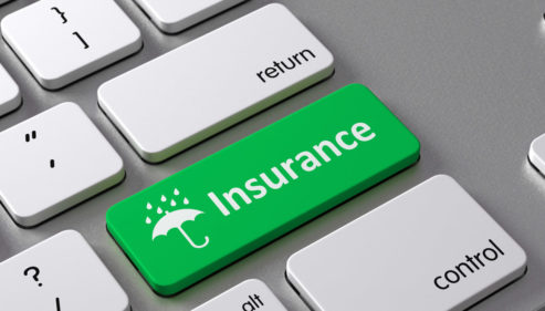 Why Life Insurance Is NOT A Careless Investment