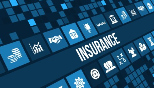 Expanding Insurance Policies To Suit All Needs