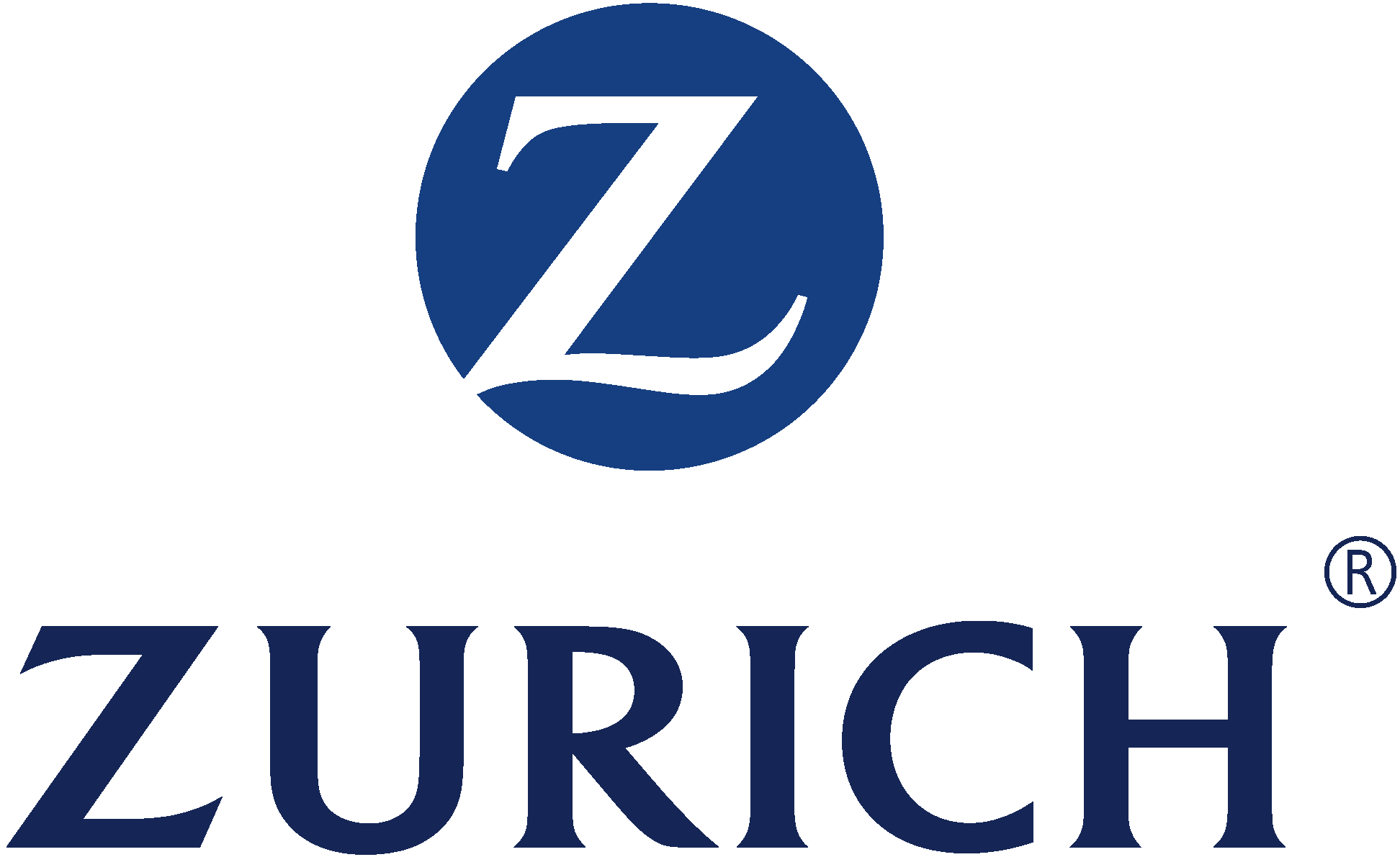 Introducing <strong>Your Life</strong><br/>Instant life insurance from <strong>Zurich</strong> logo