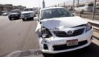 Get Car Insurance In Dubai