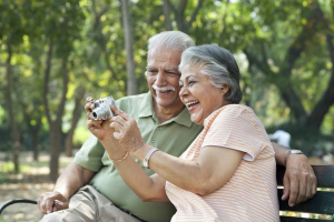 New Visa Rules For Expat Retirees