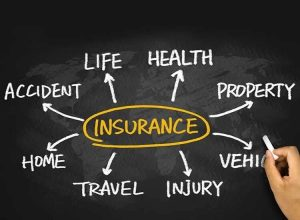 Nexud advice insurance in Dubai