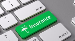 Why Your Online Business Needs Insurance Coverage