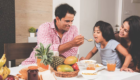Secure Your Family's Future With Life Insurance
