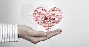 insurance in Dubai