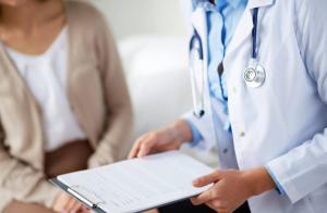 health insurance in Abu Dhabi