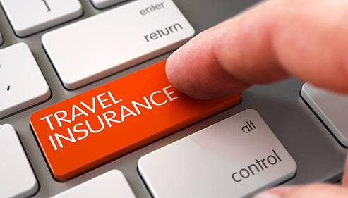 Read the Fine Print Before Buying Travel Insurance, UAE Residents Urged as New Year Holidays Beckon