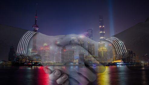 Understanding Insurance With Brokers in Kuwait