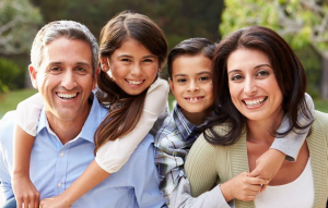 life insurance in the UAE