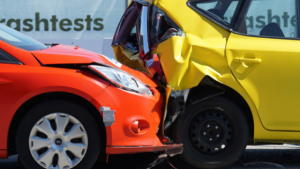 5 Important Questions To Ask Before Buying Car Insurance