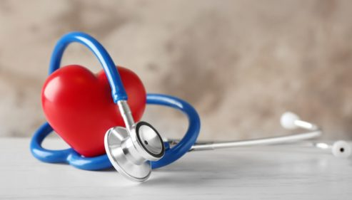 5 Common Misconceptions About Health Insurance: What Is It Really All About?