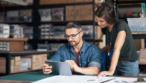 Insurance For Your Small Business In The UAE: Things To Remember