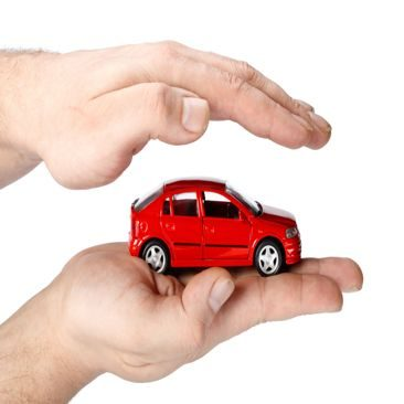 The most competitive Car Insurance quote in the UAE.