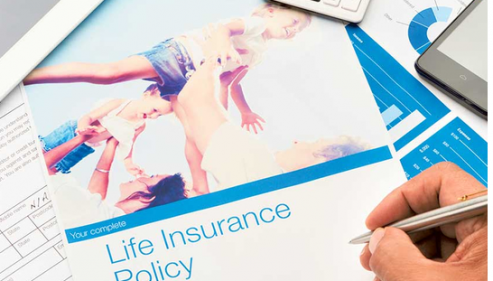 COVID-19 impact: Life insurance is top financial priority for UAE residents, shows survey !