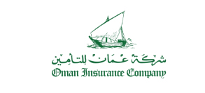 Untitled-8_0006_oman-insurance-company-dubai-uae
