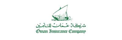 Untitled-8_0006_oman-insurance-company-dubai-uae