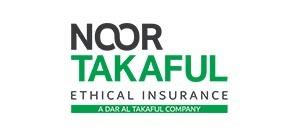 Untitled-1_0001_Noor_Takaful_Logo_2020