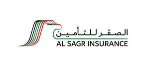 Untitled-1_0002_al-sagr-insurance-logo_final-correction-as-of-10-05-201801c0eaf7f6026339b0d9ff00009be840