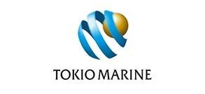 Untitled-1_0005_tokio-marine-logo-color