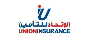 Untitled-1_0006_Union-Insurance-Co.