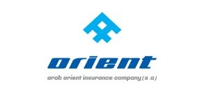 Untitled-1_0007_Orient-logo-new-1