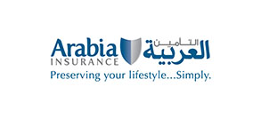 allianz_0003_insurance-lebanon-arabia-logo