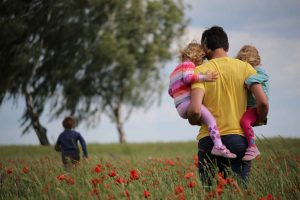 Is There A Right Age To Buy Life Insurance?