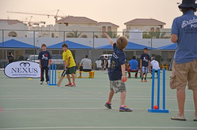 First-Evolution-Sport-Cricket-Festival-supported-by-Nexus-qatarisbooming.com-640x480