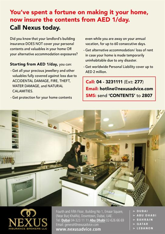 HomeContents_AED1_ad_final